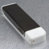 USB VOIP PHONE(USB2.0MiNI TV STICK)