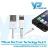 New Arrive For iphone 5 Cell Phone Cable