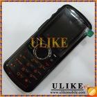 Nextel Phone i296