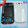 For Samsung I9300 housing