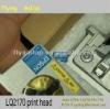 LQ2170 Dotmatrix printer head