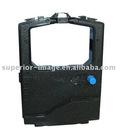 Printer Ribbon Compatible for OKI 791/420 S/L
