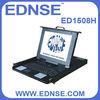 EDNSE servers KVM ED1508H