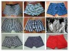 Any Style Cotton Men's Underwear