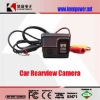 HD Car Rearview Camera for MAZDA M6