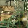 Mill Finished aluminium alloy sheet metal