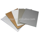 PE coated Aluminum Composite Panel,ACP