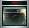 electric oven,gas oven,microwave oven,mini oven(CE approved)