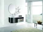 Eligant&modern vanity sets YC-1120