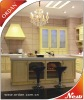 Mordern Kitchen Cabinets (High-End Quality with Multifunctional Hardware Fitting)