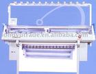 Computerized Collar Knitting Machine(B type)
