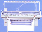 Computerized Collar Knitting Machine(B type)
