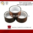 High temperature kapton tape supplier china