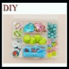 Beads kit DIY jewelry for kids