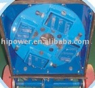 corundum grinding blocks for L370 floor grinder