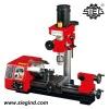 Lathe Mill Multi-Purpose Machine M1