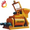 JS1500 YJY mixer with ISO9001 certified