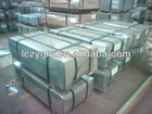 Hot Sale galvanized steel sheet corrugated