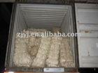 sisal fibre for handicraft Knitting