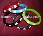 fashion bracelet/bracelet/jewelry