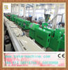 SJSZ Series PVC double pipe production line