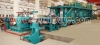 Degreasing & Rinsing line