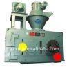 Drying Powder Ball Press/Briquette Press