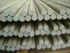 High-strength rebar, fiberglass rebar,composite rebar