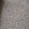 Red granite tile 60x60 (G635,G639,G687,G664,G617,G606,etc.)