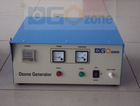 KH-AW15A1 Ozone Generator Machine for Air and Water Treatment