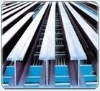 Carbon Q235 hot rolled steel I Beam
