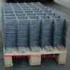 heavy duty welded steel mesh