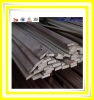 hot rolled alloy steel flat bar