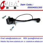 High Quality Ignition System MS 381 / MS380 chainsaw