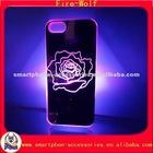 Fashion phone case ,fashion for iphone 5 case manufacture