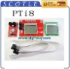PTi8 Diagnostic card for Laptop&Desktop