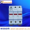 WS18-32X/3P Fuse Switch