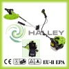 CE/GS 32.6cc new 2-stroke brush cutter new