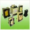 switch power Electronic transformer