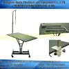 HYDRAULIC ADJUSTABLE DOG PETS PET GROOMING TABLE NEW