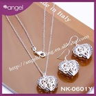 bangkok jewelry silver 925