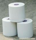 501 heat transfer paper