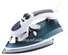 steam iron YB-03