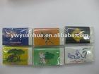 school stationery for kids,student eraser