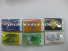 school stationery for kids,student eraser