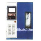 CNC Scanner