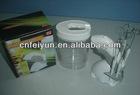 milk mixer/battery mixer milk mixer/battery mixer