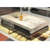 nature marble coffee table K028A