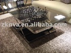 coffee table set RBD-6623A