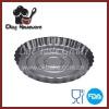 Carbon steel Non-stick bakeware,bake pan BK-D2010